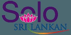 Logo - Solosrilankan