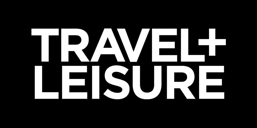 travel leisure