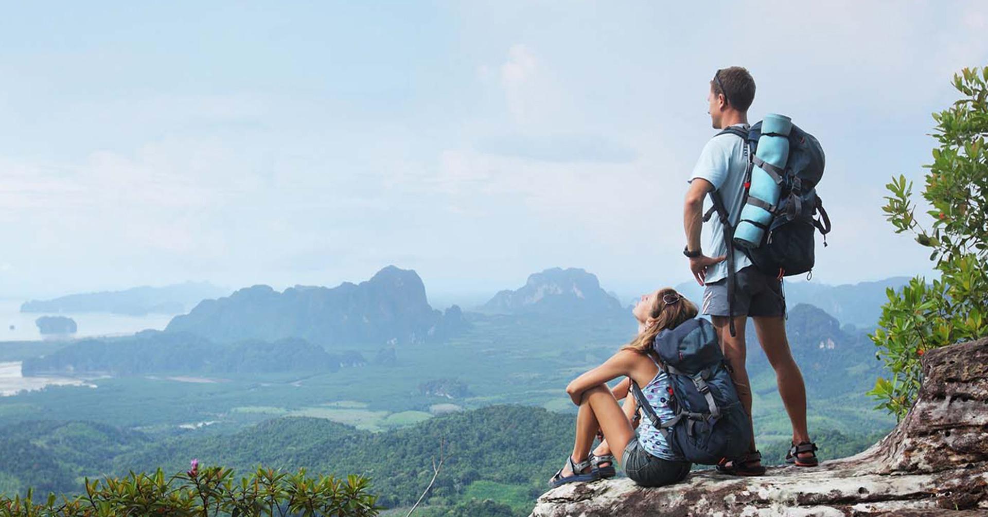 adventure srilanka 1