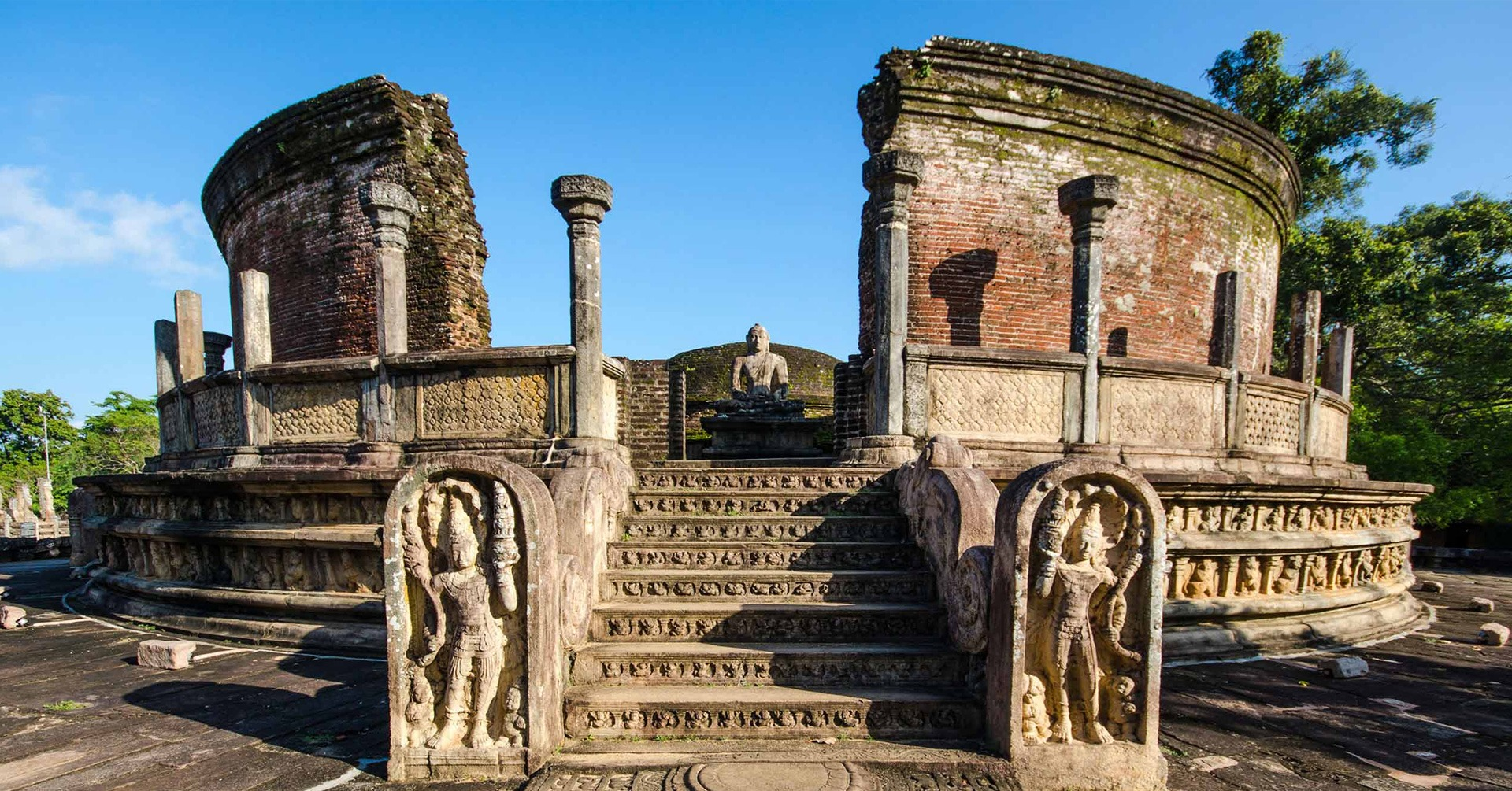 culture heritage tours