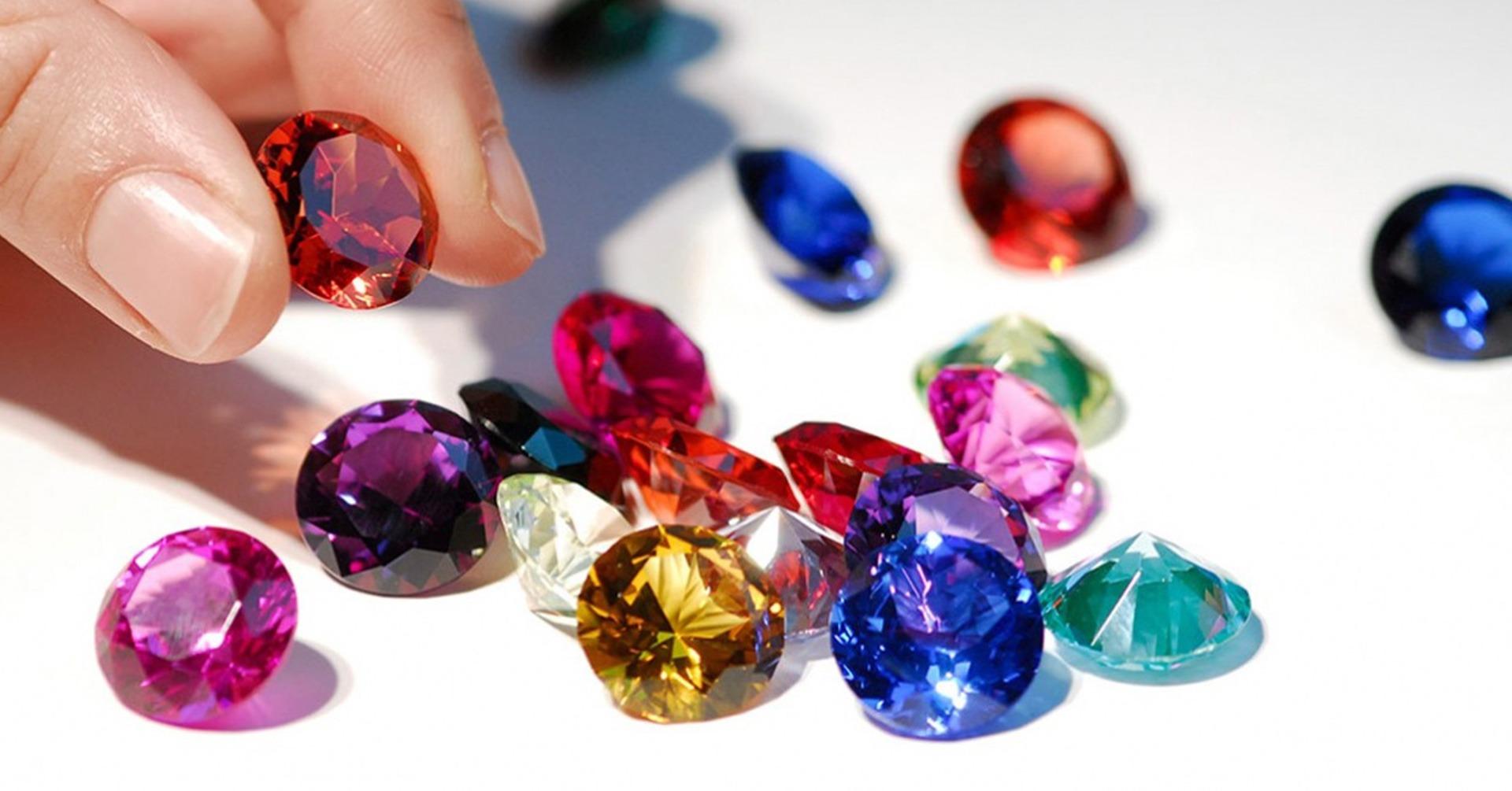 gems jewellery srilanka