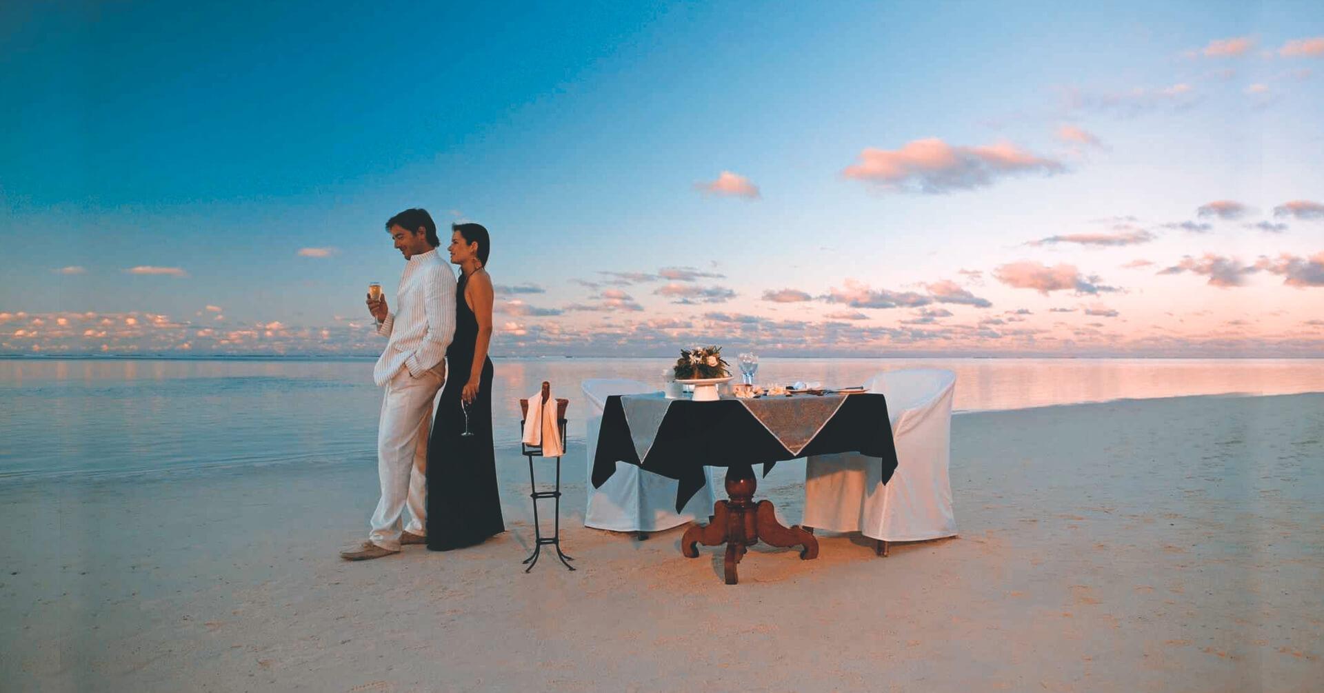 honeymoon packages in srilanka
