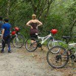 Mountain biking Sri Lanka