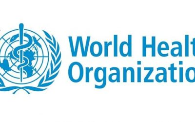 Sri Lanka's health service among world's best – WHO Director General