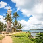 Galle fort 02 1