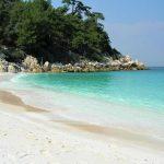 Marble Beach Srilanka