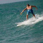 excellent surf school