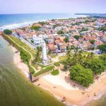 explore galle fort 1