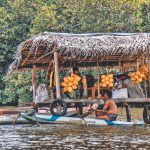madu river boat ride 1472632853